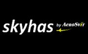 Skyhas.com screenshot