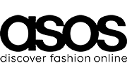 Asos.com screenshot
