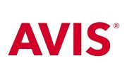 AvisWorld.com screenshot