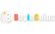 BuyInCoins.com screenshot