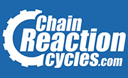 ChainreactionCycles.com screenshot