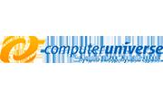ComputerUniverse.ru screenshot