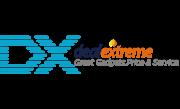 Dealextreme (DX.com) screenshot
