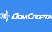 DomSporta.com screenshot