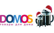 Domos.ru screenshot