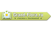 Grand-Flora.ru screenshot