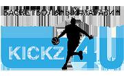 Kickz4u.ru screenshot