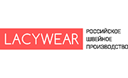 LacyWear.ru screenshot