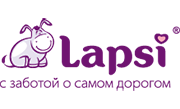 Lapsi.ru screenshot