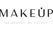 MakeUp.com.ua screenshot