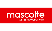 Mascotte.ru screenshot