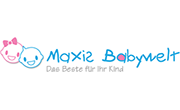 Maxis-Babywelt.de screenshot