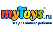 MyToys.ru screenshot