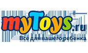 MyToys.ru screenshot