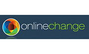 OnlineChange.com screenshot