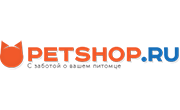 PetShop.ru screenshot