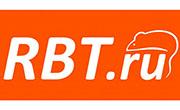 RBT.ru screenshot