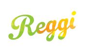 Reggi.ru screenshot