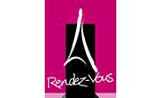 Rendez-Vous.ru screenshot