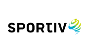 Sportiv.ru screenshot