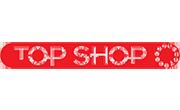 Top-Shop.ru screenshot