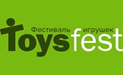 ToysFest.ru screenshot