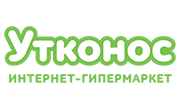Утконос (Utkonos.ru) screenshot
