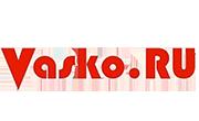 Vasko.ru screenshot