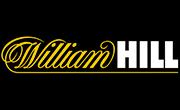 WilliamHill.com screenshot