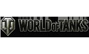 WorldOfTanks.ru screenshot