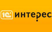 1C-Interes.ru screenshot