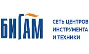 Bigam.ru screenshot