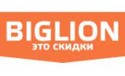Biglion.ru screenshot