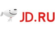 JD.ru screenshot