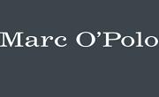 Marc-O-Polo.ru screenshot