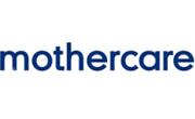 Mothercare.ru screenshot